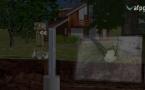 La géothermie , une vidéo AFPG