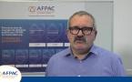 L'AFPAC, une filière d'excellence