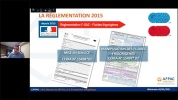 AFPAC Webinaire Maintenance PAC.mp4
