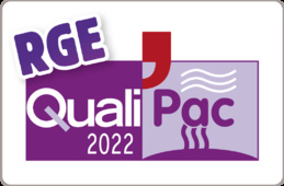 http://www.qualit-enr.org/particuliers