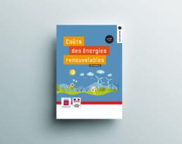 """Le rôle de la Pompe à Chaleur reconnu par l'ADEME dans la maîtrise du """"coût des énergies renouvelables en France"""""""