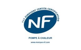 Référentiel de certification de la marque NF PAC : NF 414