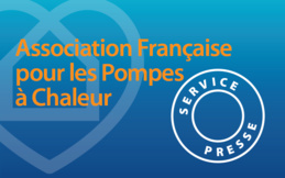 27 octobre 2017 : Petit déjeuner Presse AFPAC