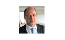 Eric BAUDRY élu Président de la Commission Thermique du GIFAM