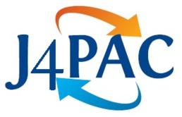 Inscriptions closes pour la Journée de la Pompe à Chaleur J4PAC : « La Pompe à Chaleur au cœur des enjeux CO2»