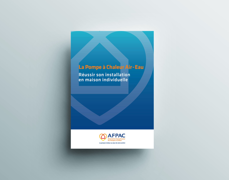 La Pompe à Chaleur Air-Eau : Réussir son installation en maison individuelle