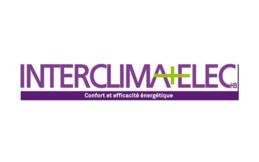 L'AFPAC était sur Interclima+Elec