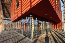 L'AFPAC a déposé sa contribution à la concertation sur le plan rénovation énergétique des bâtiments