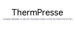 La PAC dans la presse : Chaleur renouvelable : l'Ademe propose de forts objectifs de croissance d'ici 2028