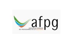 De l'AFPG : quelques informations