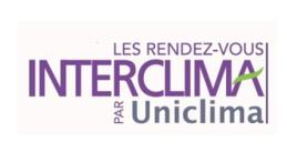 """Uniclima vous convie à une rencontre thématique sur  """"Les équipements du génie climatique  dans l'expérimentation E+C-"""""""