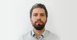 Camille Siefridt succède à Florian Veyssilier à la DGPR