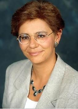 Énergie : Michèle Pappalardo est reconduite dans ses fonctions de Directrice de Cabinet du ministre de la Transition écologique et solidaire