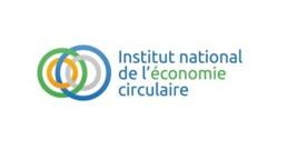 M. le Député François-Michel LAMBERT interviendra lors de l'Assemblée Générale de l'AFPAC