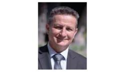 Thierry NILLE, Président de l'AFPAC