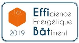 EEB-Effibat
