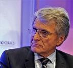 Jean-Pascal Chirat, Vice-Président de l'AFPAC