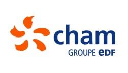 Bienvenue à CHAM qui rejoint l'AFPAC
