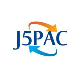 5ème Journée de la Pompe à Chaleur J5PAC - mardi 10 mars 2020