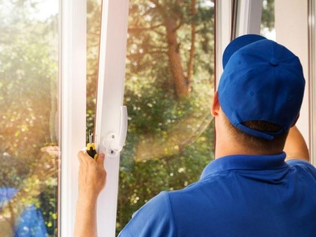 Fenêtres © iStock