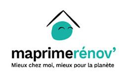 MaPrimeRénov' : une nouvelle aide