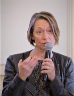 Etude UNICLIMA :   Energie et Carbone : les solutions chaleur renouvelable face à la future RE 2020