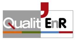 Communication de Qualit'EnR