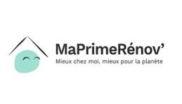 Critères techniques CITE et MaPrimeRénov - Notice explicative