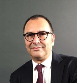 François DEROCHE, nouveau Président de l'Association Française pour les Pompes A Chaleur (AFPAC)