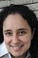 Le Conseil d'Administration de l'AFPAC vient de nommer Fouzia SALHI au poste de secrétaire-adjointe
