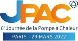 GT J6PAC : missions