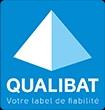 Trouver un installateur qualifié RGE PAC : QualiPAC (chez Qualit'EnR) - Qualifelec - Qualibat