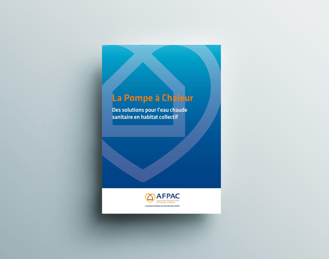 La Pompe à Chaleur : des solutions pour l'Eau Chaude Sanitaire en habitat collectif