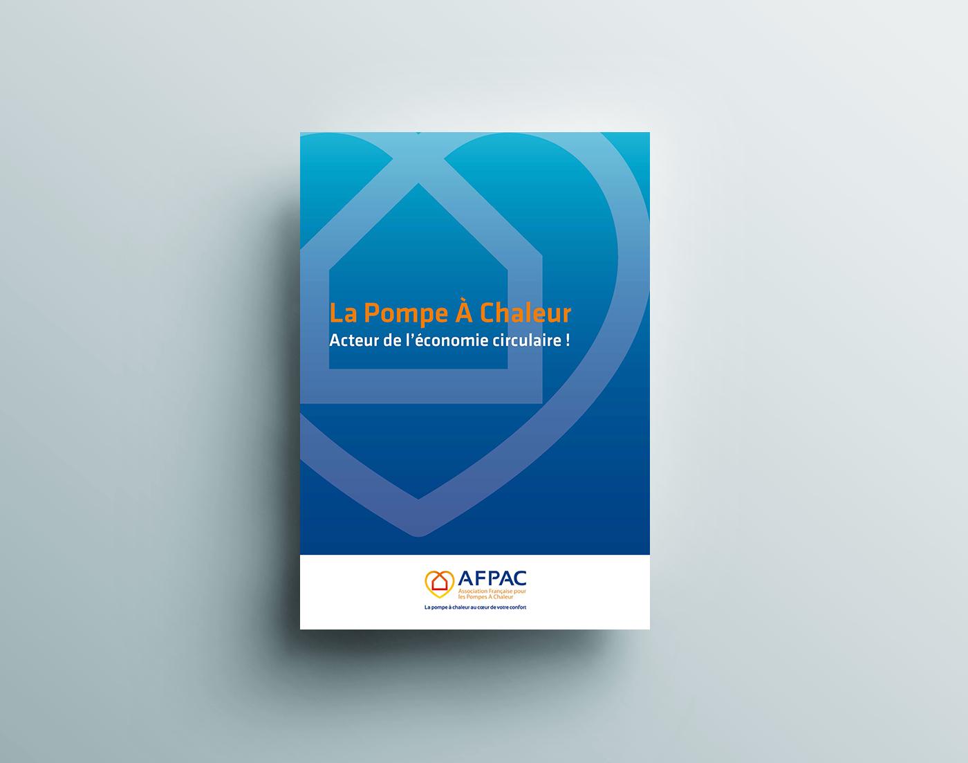 La Pompe À Chaleur : Acteur de l'économie circulaire !