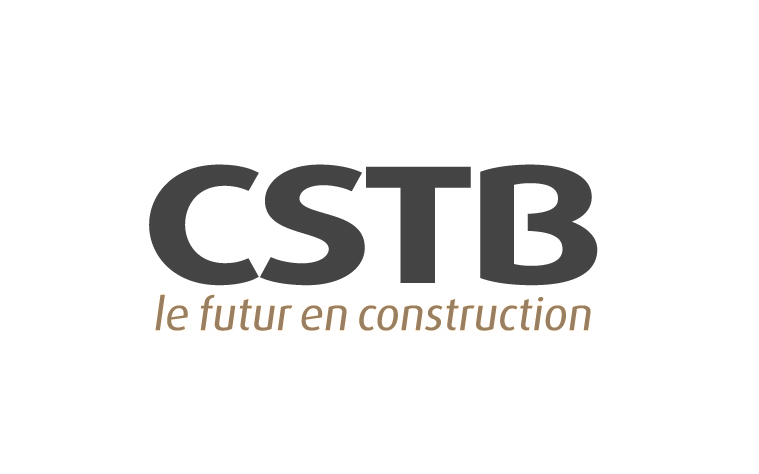 Le CSTB, Centre Scientifique et Technique du Bâtiment