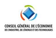 Prise de parole de Thierry NILLE à la conférence du Conseil Général de l'Economie du 2 mars 2017