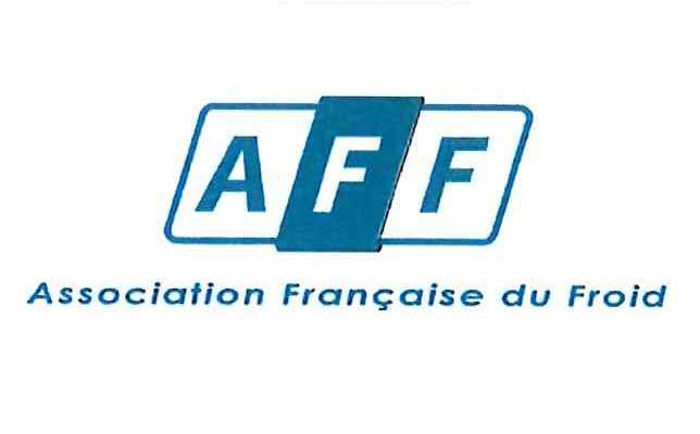 Journée technique FLUIDES organisée par l'AFF - 14 décembre 2017