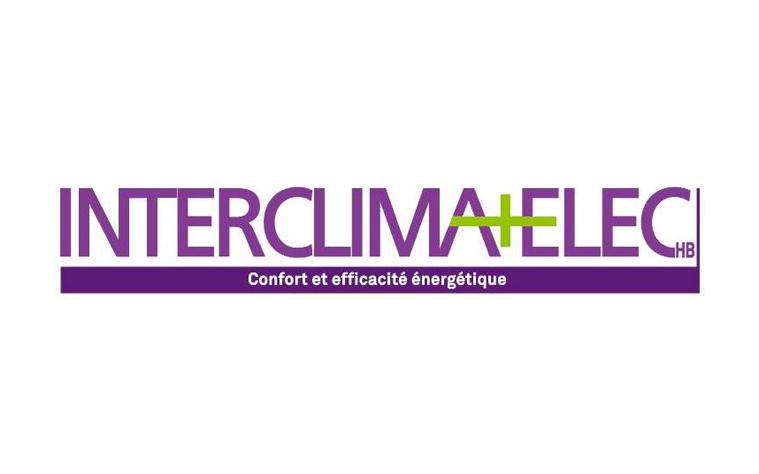 Du 7 au 10 novembre 2017 Interclima+Elec