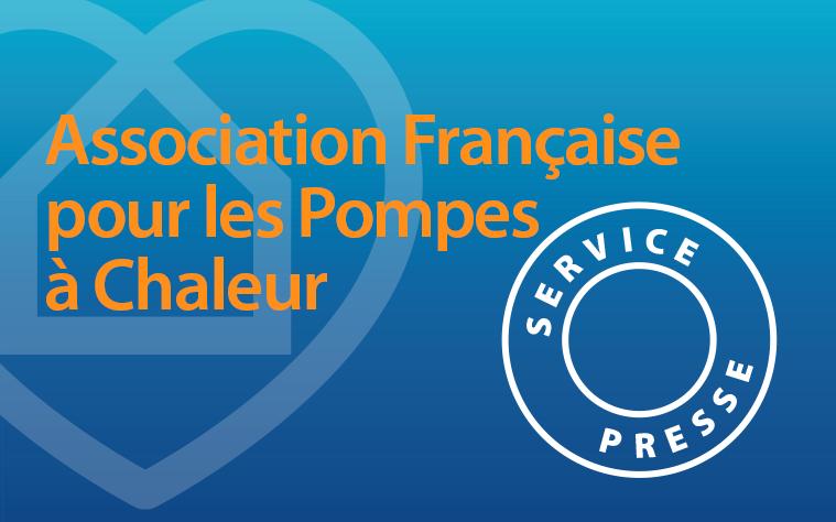 13 octobre 2017 : Petit déjeuner Presse AFPAC