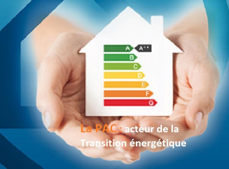 News sur les énergies renouvelables en France en 2016