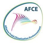 De l'AFCE, membre de l'AFPAC