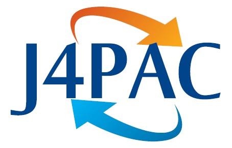 Voeux de Thierry NILLE, Président de l'AFPAC