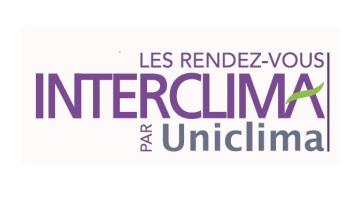 """LES RDV UNICLIMA, le 5 OCTOBRE à NANTES - """"FILTRATION, les enjeux de la nouvelle norme NF EN ISO 16890"""""""