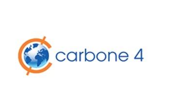 L'étude Carbone 4 sur « L'empreinte Carbone des équipements et l'incidence d'une taxe sur les couts pour les ménages » est disponible