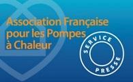 CP de l'AFPAC