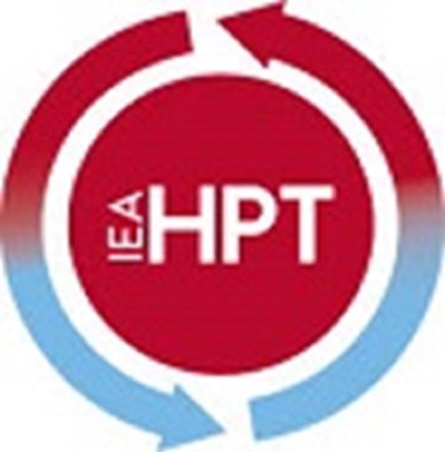 La 13ème conférence de l'IEA HPT est lancée !