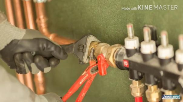Les 10 conseils de l'AFPAC pour votre pompe à chaleur en rénovation