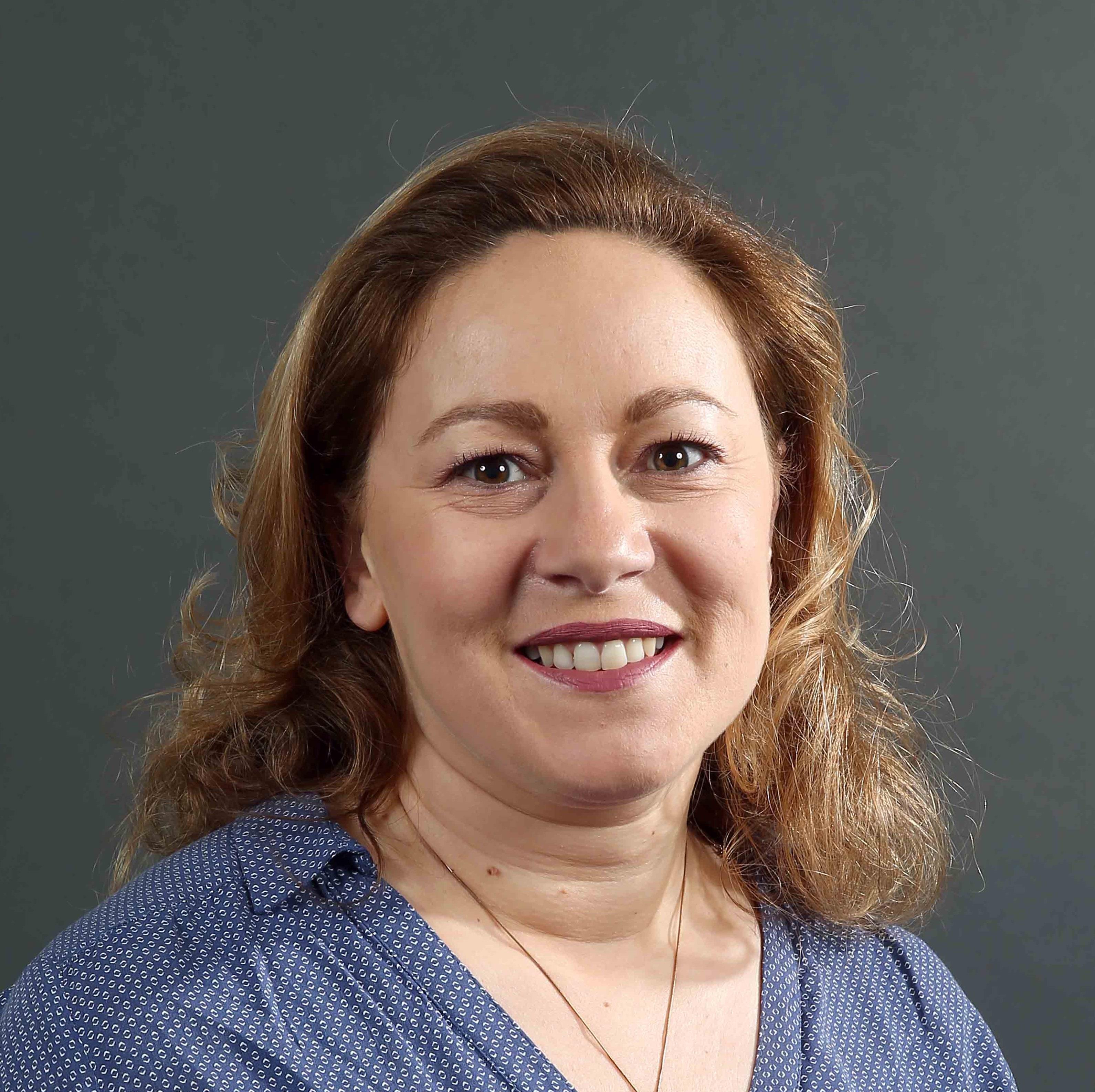 Evelyne BECHTEL est nommée Chargée de Communication de l'AFPAC