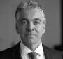 Nicolas BARROS rejoint le Conseil d'Administration de l'AFPAC en tant que représentant de BDR THERMEA