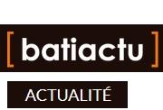 Site Batiactu
